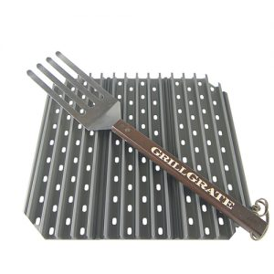 Kentucky BBQ Supply Company | Paducah | Western Kentucky | Accessories | Grill Grates
