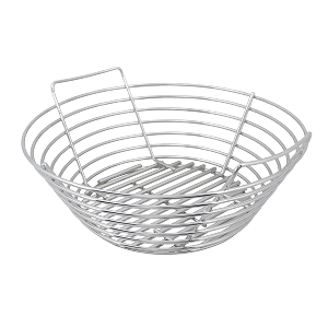 Kentucky BBQ Supply Company | Paducah | Western Kentucky | Kick Ash Grill Basket