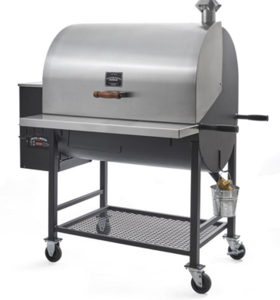 Kentucky BBQ Supply Company | Paducah | Western Kentucky | Maverick Grill